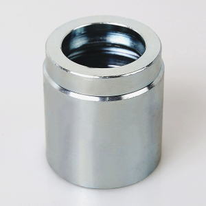 03310 Ferrule for SAE 100R2AT/DIN20022 2SN HOSE industrial hydraulics